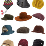 hats-layout